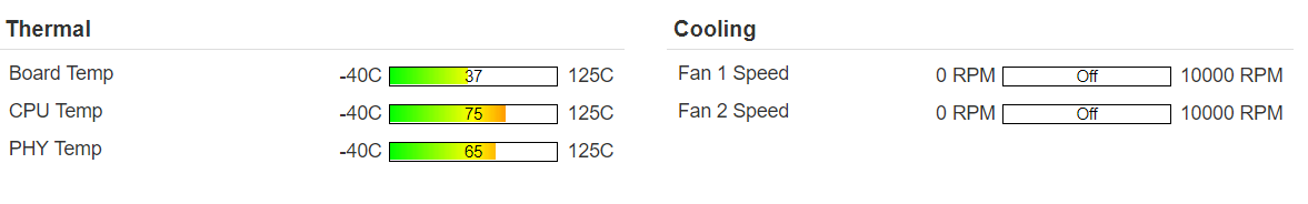 ws12400ac temps.PNG